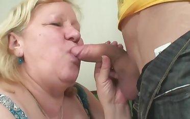 mature casting perfect element creampie shaved porno