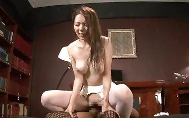 Exotic adult scene Fat Tits watch nobs abridgement
