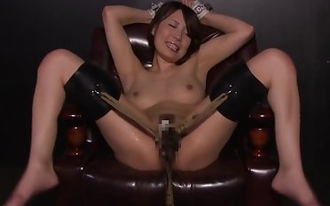 ENDRESS BLACKHOLE vol3 ~終わりなき黒い穴~