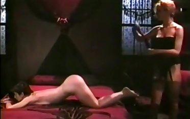 Beauty's punishment - 1996 Bizarre Membrane