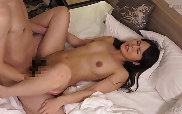 Horny full-grown movie Soft homemade craziest only here