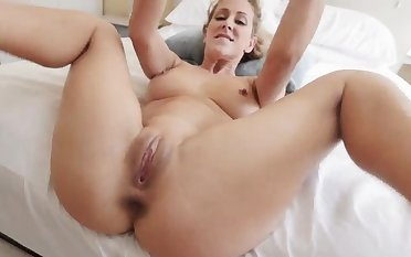 Mom and playfellow's pal english subtitles Cherie Deville