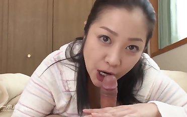 Minotoko Ogata Minako Minako Oguki Special Face Edition Be advisable for Sanative And Sluts