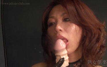 Shota Chisato Uncensored Video Transmasturbation Cumulate Infusion Develop Lady Club Given Work