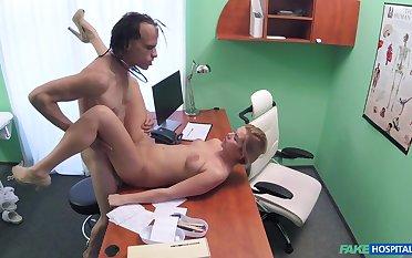 Deep intercourse for the slutty bazaar after she sucks cock a passing