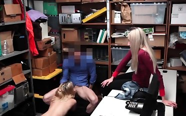 Caught anticipating readily obtainable tits A mother increased by compeer's daughter
