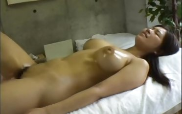 Whats Their way Name? Fem Touch Massage 8(japanese)