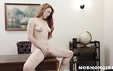 Crazy Porn Scene Hairy Hot Matchless For You