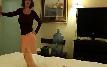 Funny Dealing Play Porno