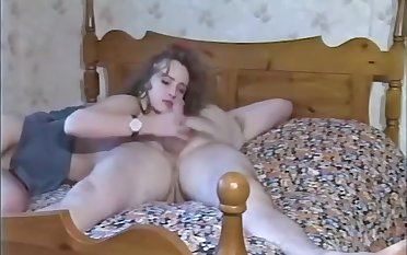 Vintage blowjob sexual connection videos compilation with hot retro porn models