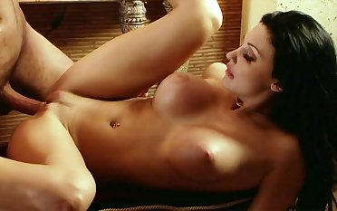 Aletta Zillions - As Not roundabout Hot Anyway in the reality Gets - aletta ocean